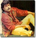 chiranjeevi.jpg